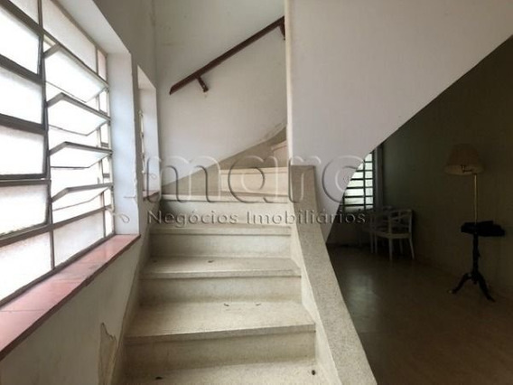 Casa - Vila Mariana - Ref: 121314 - V-121314