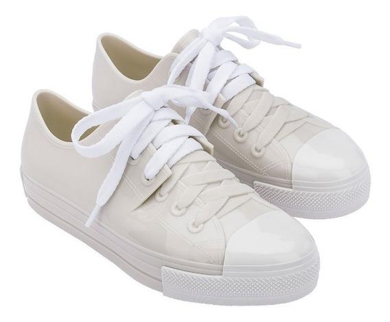 Melissa Squad Sneaker (original)