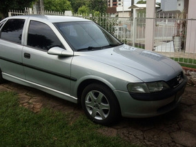 Chevrolet Vectra Gls