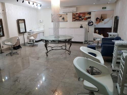 Loja Para Comprar No Jardim Asteca Em Vila Velha/es - Dni1745