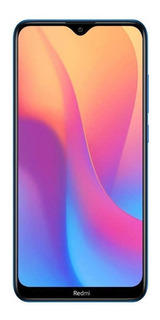 Xiaomi Redmi 8A Dual SIM 32 GB Azul océano 2 GB RAM