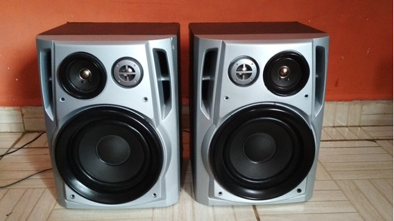 Caixas Aiwa Nsx S503 / Mkll / Xh-n6