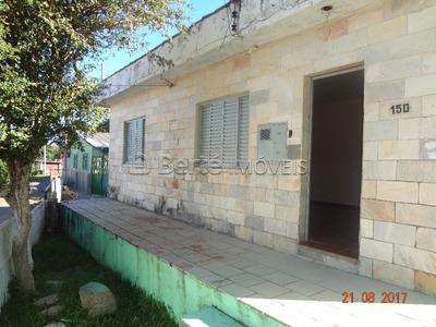 Casa - Teresopolis - Ref: 5588 - L-5588