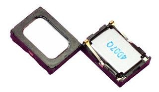 100x Alto Falante Para Sony Xperia Z1 Z2 Z3 Atacado
