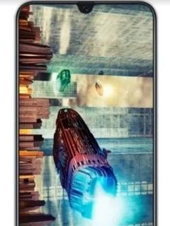 Vendo Celular Samsung Galaxy A30 + Funda +vidrio Exelente