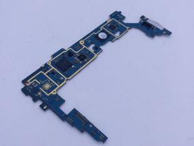 Placa Mãe Principal Tablet Samsung Tab 3 Sm-t210/211