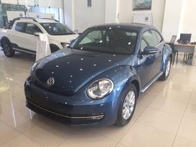 Volkswagen The Beetle 1.4 Design Dsg 1
