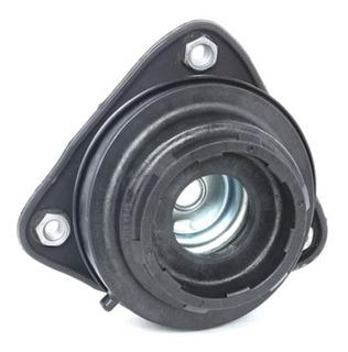Kit Cazoleta Delantera Mazda 3 5 (cazoleta + Rodamiento)