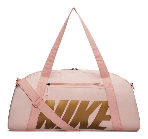 Bolsa Nike Gym Club Feminina 30 Litros