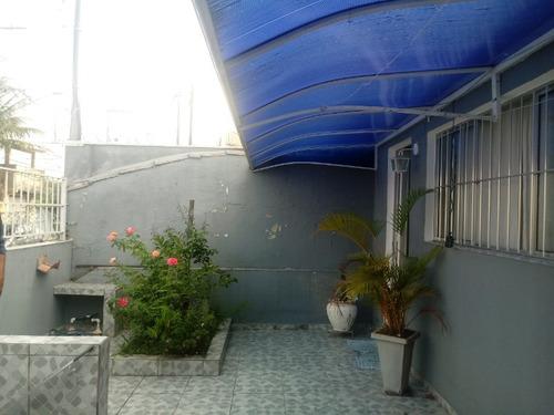 Casa - Ca00060 - 33760348