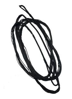 Cuerda Para Arco Prana Gold Medal Mejor Que La Original