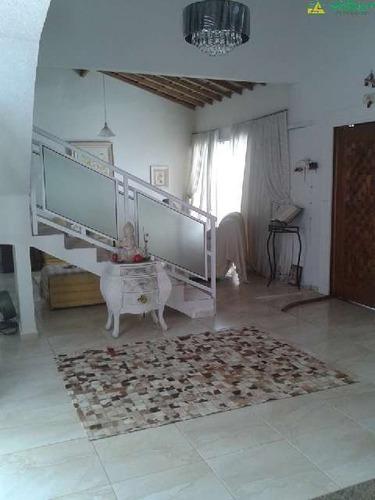 Imagem 1 de 29 de Venda Sobrado 3 Dormitórios Belmira Novaes Peruíbe R$ 590.000,00 - 26043v