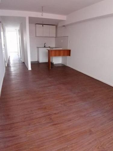 Imagen 1 de 14 de Oportunidad! Dos Dormitorios A Pasos De 18 De Julio