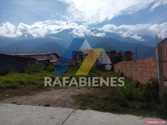 Terrenos En Venta, Av Los Próceres
