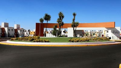Desarrollo Paseos De La Plata