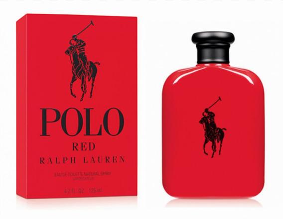 Hombre Reconocer Ralph Lauren Falso Perfume En Mercado De qzLUSMpGV