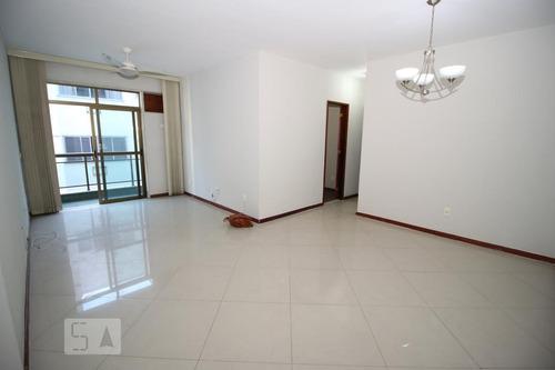 Apartamento À Venda - Pechincha, 2 Quartos,  70 - S892946355