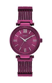 Relógio Feminino Guess W0638l6
