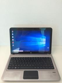 Notebook Hp Dm4 Core I5 Hd 500gb Ghz 2.27 Mem 4gb C Garantia