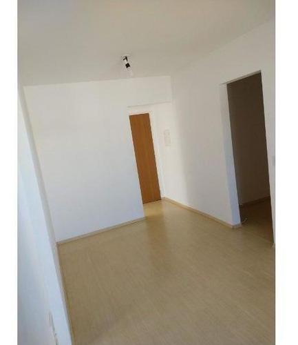 Imagem 1 de 13 de Apartamento Com 3 Dormitórios À Venda, 57 M² Por R$ 300.000,00 - Parque Florence - Valinhos/sp - Ap0358
