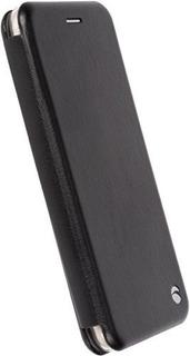 Krusell Orsa Foliocase iPhone 8/7 Plus Negro, 60766 (8/7 Plu