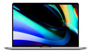 Macbook Pro Apple Mvvj2e/a, Intel Core I7, 512 Gb Ssd + 16 G
