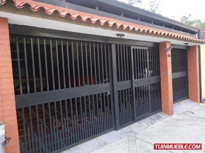 Casas En Venta Mls 19-11629