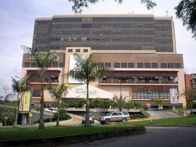 Propiedad En En Caracas - El Hatillo