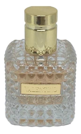 Perfume Valentino Donna Eau De Parfum 30 Ml -original