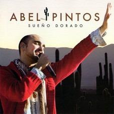 Abel Pintos Sueño Dorado Cd+dvd Nuevo Sellado Open Music Sy