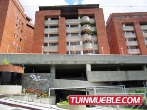 19-13144 Magnifico Apartamento En Colinas De Bello Monte