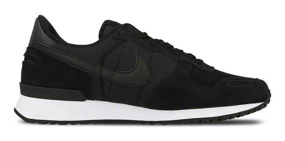 Nike Air Vortex Classic Retro Premium Black