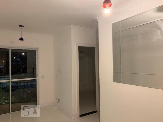 Apartamento Para Aluguel - Freguesia Do Ó, 2 Quartos, 44 - 893051368