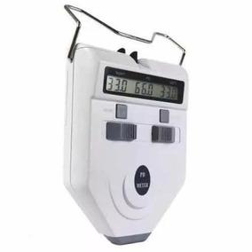 Pupilômetro Digital Pronta Entrega Frete Lançamento