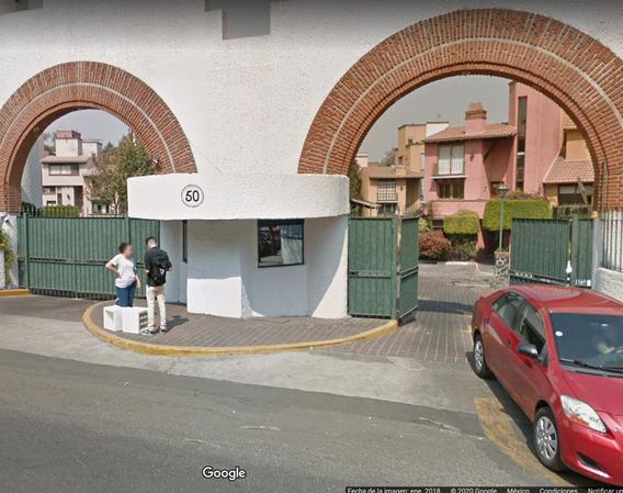 Gran Inversion, Hermosa Casa En Fracc. En Loreto, A.obregon