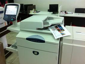 Peças Usadas Para Xerox Dc250/252/7760/260