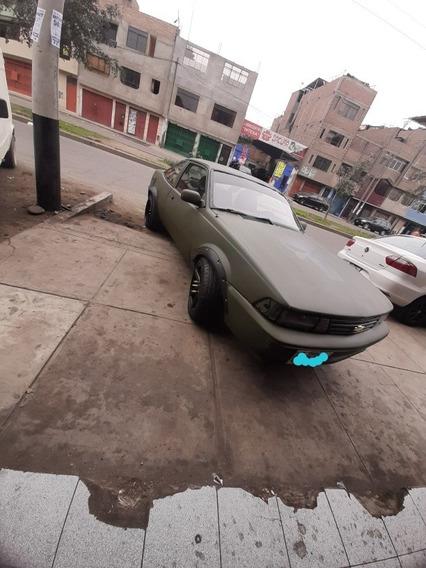 Chevrolet Cavalier 1.6