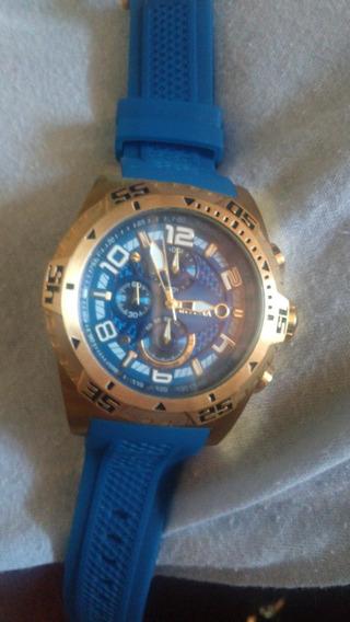 Relógio Invicta 24713