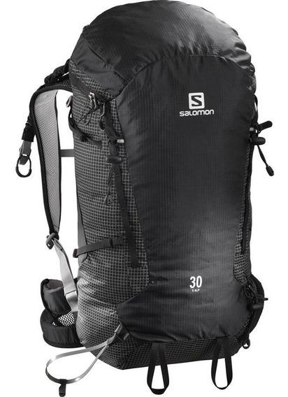 Salomon Mochila X Alp 30 - Adventure - 397795