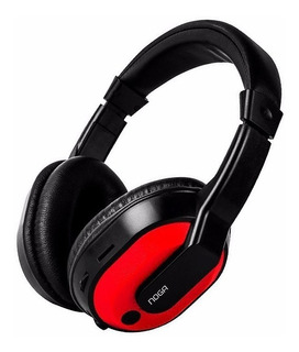 Auriculares Inalámbricos Bluetooth Plegables Manos Libres