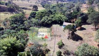 Chácara Para Venda Em Itaguara, 2 Dormitórios, 1 Banheiro - 70233_2-785341