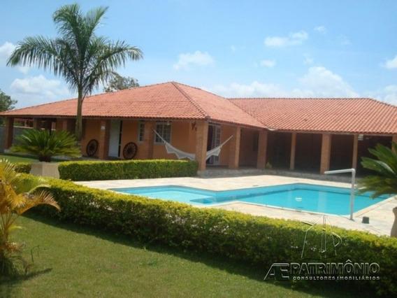 Chacara - Porangaba - Ref: 27064 - V-27064