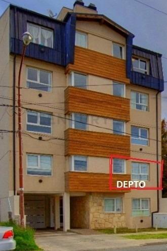 Departamento En Alquiler - Bariloche - Id 10.195