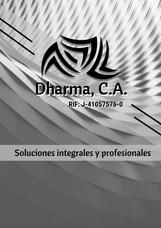 Balance Personal Certificación De Ingresos Contabilidad