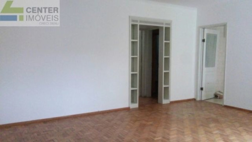 Imagem 1 de 5 de Apartamento - Bela Vista - Ref: 9395 - V-867406