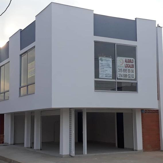 Localesnuevos.bonanza.para Estrenar.3163665112-3155586965