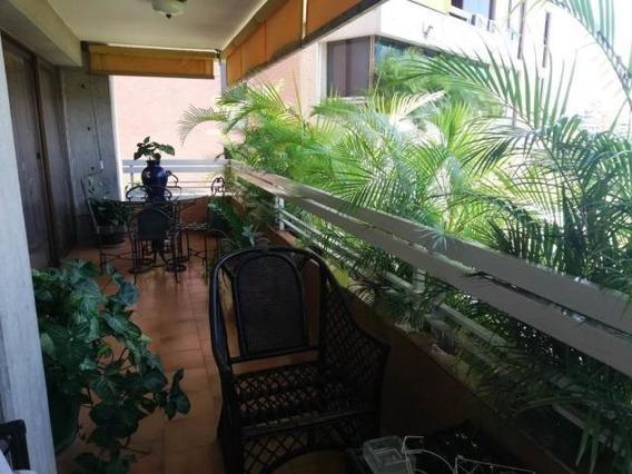 Apartamento En Venta Zona Este Barquisimeto 20-2097 Yb