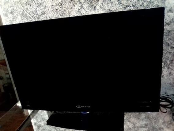 Tv H Buster 32 Polegadas E Funcionando Perfeitamente