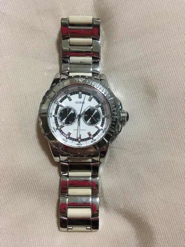 Relógio Guess Original U15021g2