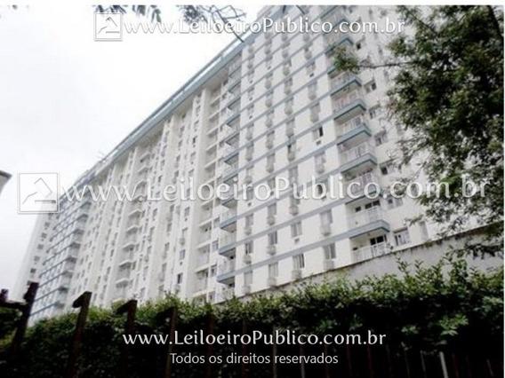 Nilópolis (rj): Apartamento Omnnr